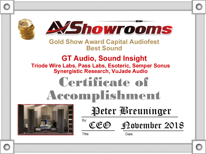 GT-Sound-Insight-Award-1